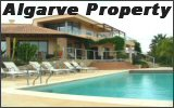 Algarve Luxury Property Bargains