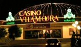 Casino Vilamoura European Poker Tour